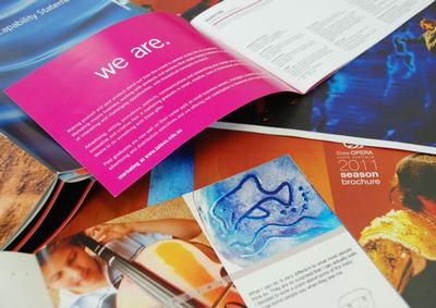 Booklet samples v2 FB.jpg